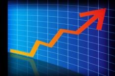 előrejelzés, gdp, világgazdaság