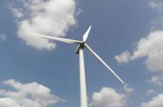 alternatív, energia, szélenergia