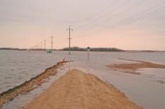 árvíz, csr, segítség