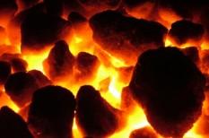 eu, szén, támogatás