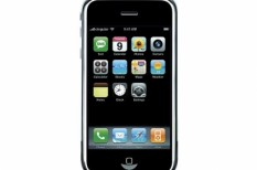 apple, iphone, it-biztonság, mobil