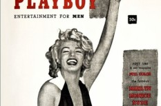 playboy, szex