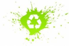 ausztria, hulladékkezelés, környezetvédelem