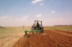 magyarország, mezőgazdaság, moratórium, termőföld