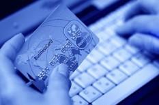 bank, e-ügyintézés, pénzügy