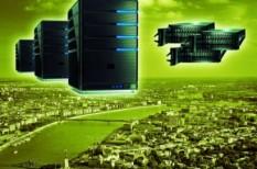 energiafogyasztás, internet, számítógép