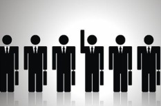 munkahelyteremtés, NGM, támogatás