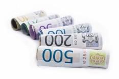 hitelminősítés, s&p, új kormány