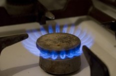 energia, gázár
