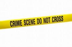 bűnözés, gyilkosság, usa