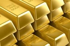 arany, befektetés, világgazdaság