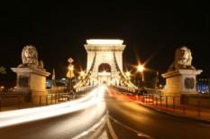 budapest, fejlesztés