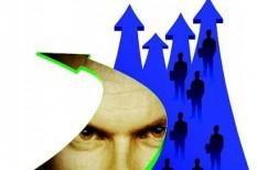 cég, felelősség, válság, változás