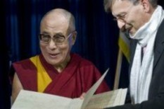 béke, budapest, dalai láma, vallás