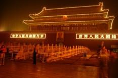 kína, megújuló energia, wto, zöld gazdaság
