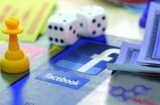 e-kereskedelem, facebook, infokommunikació, kkv