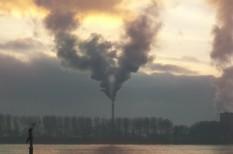 co2, ipar, klímaharc