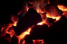 energia, eu, szén, támogatás