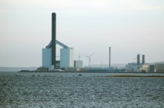 légszennyezettség, szén, technológia, üvegházhatás
