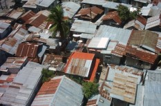 co2, energia, fejlesztés, szegénység