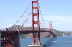 kalifornia, klímaharc, törvény, usa