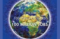 fenntarthatóság, kék gazdaság, zöld gazdaság