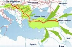 energia, gáz, gazprom, nabucco