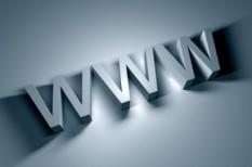 internet, játék, oktatás