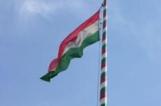 2011, előrejelzés, export, gdp, gki, magyarország, reálkereset