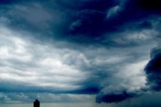 árvíz, klíma, természeti katasztrófa, usa