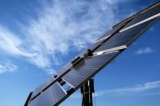 hitel, kalifornia, megújuló energia, usa