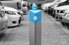 autóipar, elektromos autó, fenntarthatóság