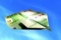 gazdaságpolitika, hitelminősítés, s&p