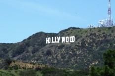 film, média, ökológiai lábnyom, zöld gazdaság