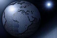 adatbiztonság, it-biztonság