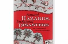 ensz, klímaváltozás, természeti katasztrófa, világbank