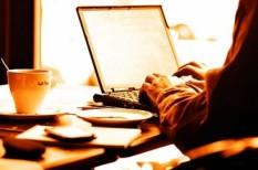 adatbiztonság, bank, csalás