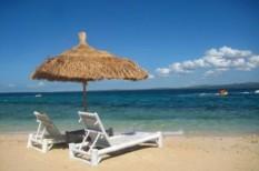 idegenforgalom, nyaralás