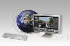 facebook, internet, iwiw, közösségi, marketing