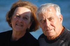 nyugdíj, nyugdíjpénztár, takarékosság