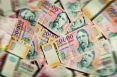 2011, hiány, költségvetés, nyugdíjpénztár