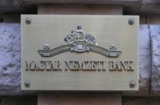 gazdaságpolitika, mnb, monetáris tanács