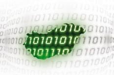 digitális, e-közigazgatás, it, magyarország