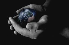 co2, fenntarthatóság, megállapodás, ökológia, természeti katasztrófa