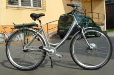 gépjárműbeszerzés, kerékpár, közlekedés, technológiafejlesztés