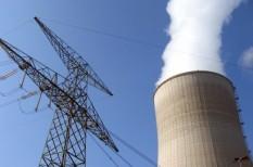 co2, emissziókereskedelem, kalifornia, kiotó, kvóta, üvegházhatás