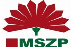 2011, mszp