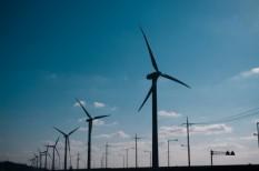 gyár, kína, megújuló energia, szélenergia, usa