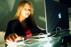 biztosítás, gemius, internet, kötelező