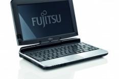 laptop, teszt